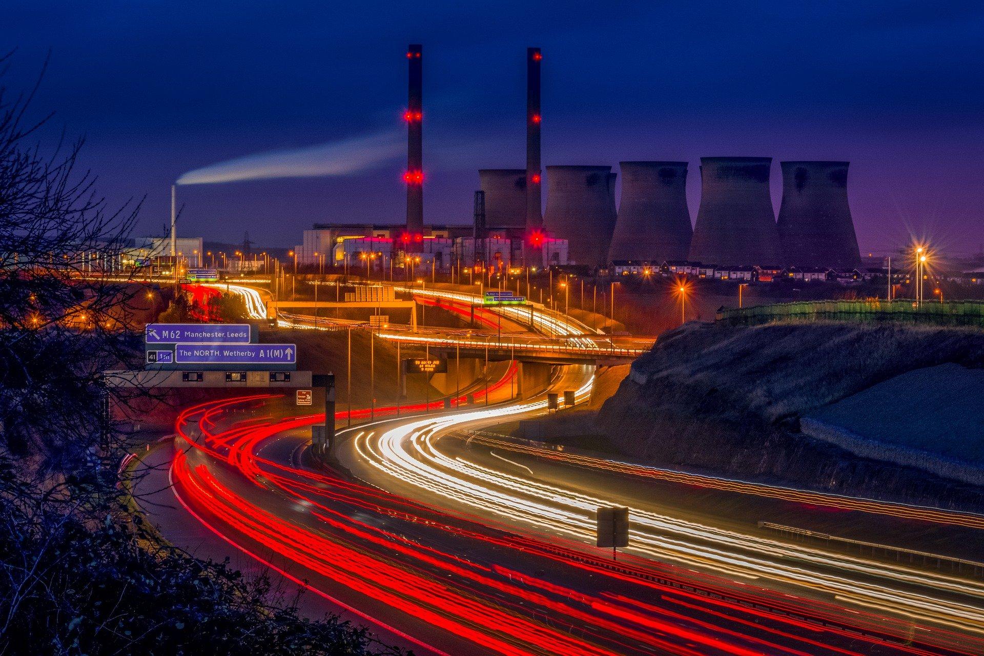 Energie- und Verkehrswende: Herausforderung in globalen Lieferketten